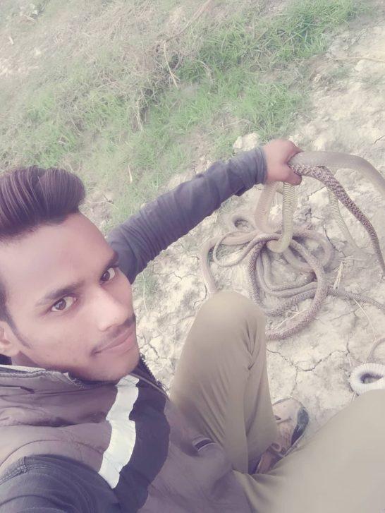 ijhar khan hullk