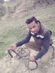 ijhar khan snek